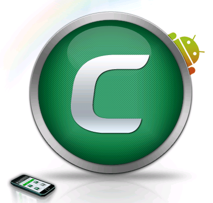 Best Antivirus Android 2021 Probably the most Neglected Alternative for Best Antivirus