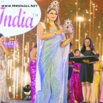 Ujala Sabharwal Mrs India 2020 2021